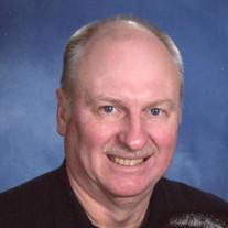 Willard A. Jessen
