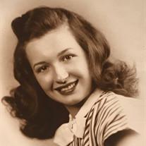 Ethel Mae Payak