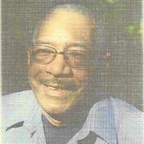 Maurice  L. Lane