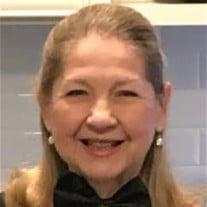 Christine A. Miller