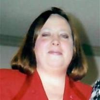 Angela Hickman Marquez