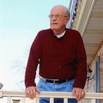 Ralph Wilson Reed