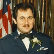 Ralph  J.  Sorrentino