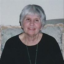 Hazel L. Antalek