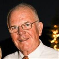 Robert M. Quigley