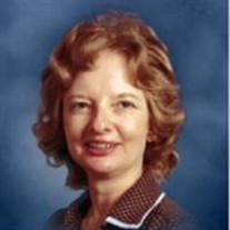 Muriel Kelley
