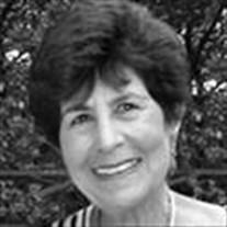 Joan E Kotz