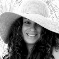 Lauren Perlstein