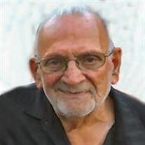 Peter Pravata