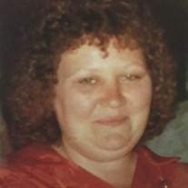 Wanda J. Burgan
