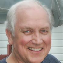 James E. Nolan