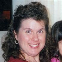 Lisa Malone Ehrlich