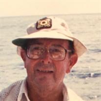 William  Lovejoy  Bothwell