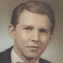 Aaron J. Fanguy