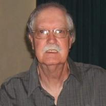 Weldon Workman Jr.