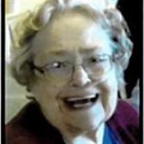 Karen D. Shrader