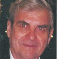 George R. Lewis