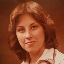 Margo M. PRESTON (HALLER)