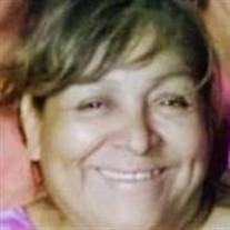 Irene H. Torres
