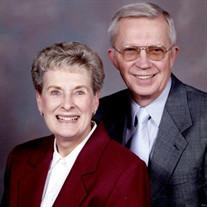 Beverly J. Stenson