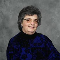 Joyce Marie Rose