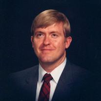 LTC (Ret.) David L. Roberts