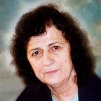 Age Selmanaj