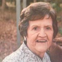 Helen (Pierce)   Haffler Moore