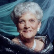 Faye Ann Heil Tuck