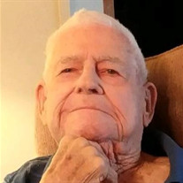 Lonzie Howard Busby Sr.