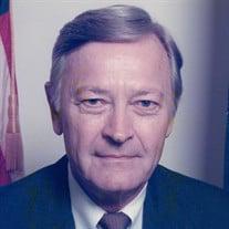 Milton A. Smith, Sr.