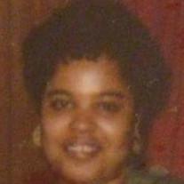 Denise L. McDonald