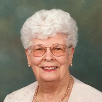Regina Hardy