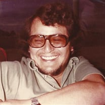 Rodolfo O. Valdez