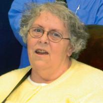 Debra Denise Grinsell