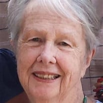 Betty L. Anderson