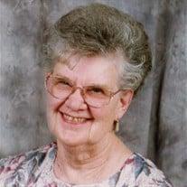 Darlene M. Jeppesen