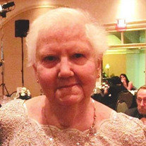 Janet R. Wasson