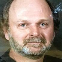 Jeffery Boyd Michael