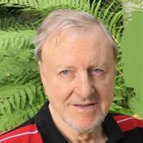 Lutz Harodt
