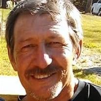 Peter J. Morrell