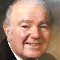 Ralph J. Sapariti
