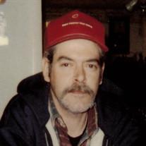 Robert Lewis Heller