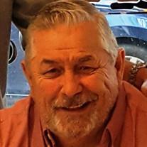 John  Oliver Lee