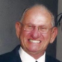 Jack L. Winn