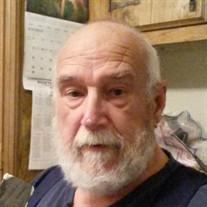 "Robert ""Bob""  Dudzinski"