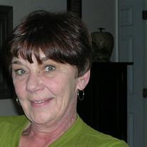 Patricia A. Corcoran