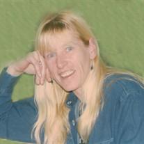 Denise Feeney