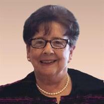 Lorraine Brockhaus Guidry