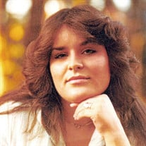 Linda Chism Gosa